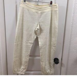 Pants - Under Amour Sweats